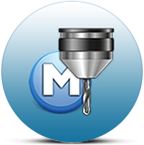 machpro_icon_shadow
