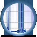 chatterpro_icon