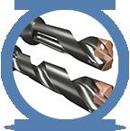 cutpro_drilling