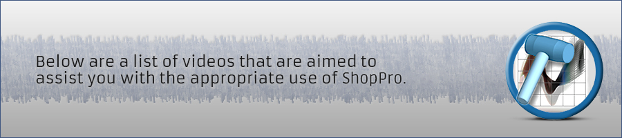 shoppro_video_guide