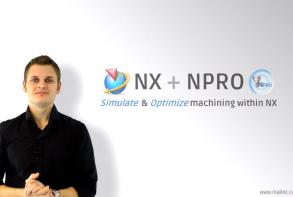 NPro Announcement