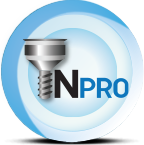 npro_shadow