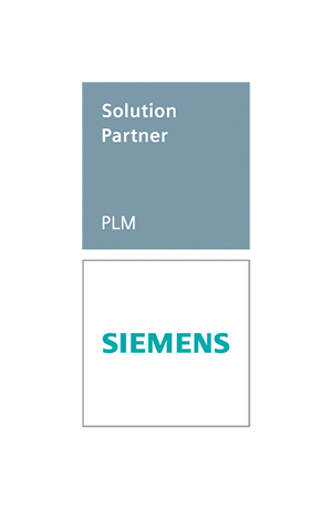 siemens_solutionpartner_vertical.png