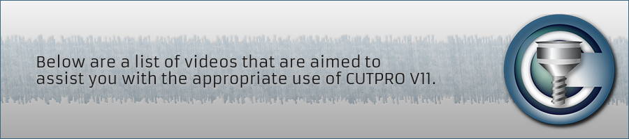 cutpro_video_guide_banner