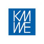 kmwe_testimonial