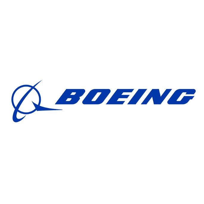 Adam Cange – Boeing, USA