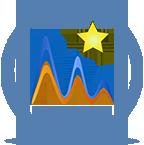 Modal Analysis Icon